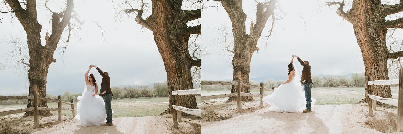 Alicia+lucia+photography+-+albuquerque+wedding+photographer+-+santa+fe+wedding+photography+-+new+mexico+wedding+photographer+-+new+mexico+engagement+-+la+mesita+ranch+wedding+-+la+mesita+ranch+spring+wedding_0066.jpg
