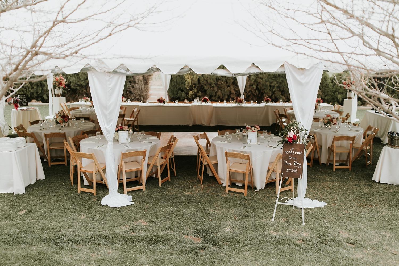 Alicia+lucia+photography+-+albuquerque+wedding+photographer+-+santa+fe+wedding+photography+-+new+mexico+wedding+photographer+-+new+mexico+engagement+-+la+mesita+ranch+wedding+-+la+mesita+ranch+spring+wedding_0071.jpg
