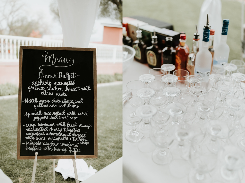 Alicia+lucia+photography+-+albuquerque+wedding+photographer+-+santa+fe+wedding+photography+-+new+mexico+wedding+photographer+-+new+mexico+engagement+-+la+mesita+ranch+wedding+-+la+mesita+ranch+spring+wedding_0072.jpg