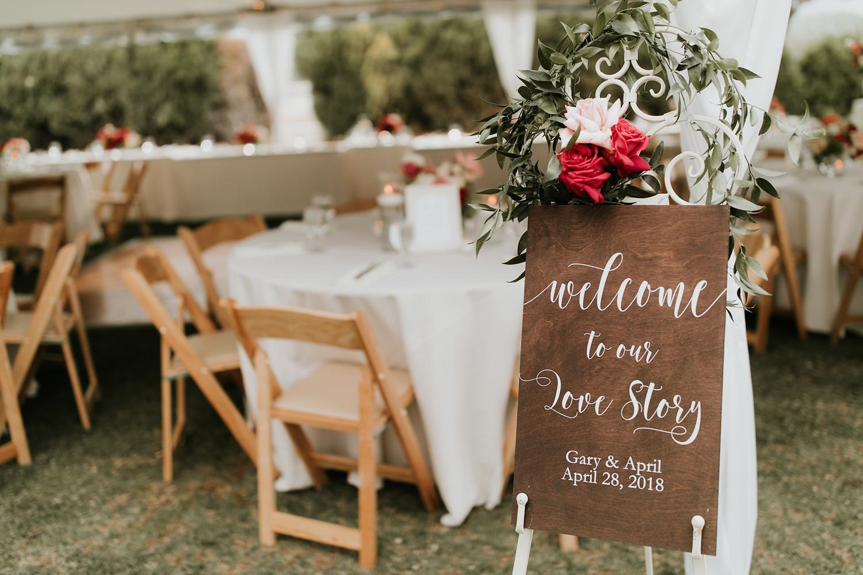 Alicia+lucia+photography+-+albuquerque+wedding+photographer+-+santa+fe+wedding+photography+-+new+mexico+wedding+photographer+-+new+mexico+engagement+-+la+mesita+ranch+wedding+-+la+mesita+ranch+spring+wedding_0073.jpg