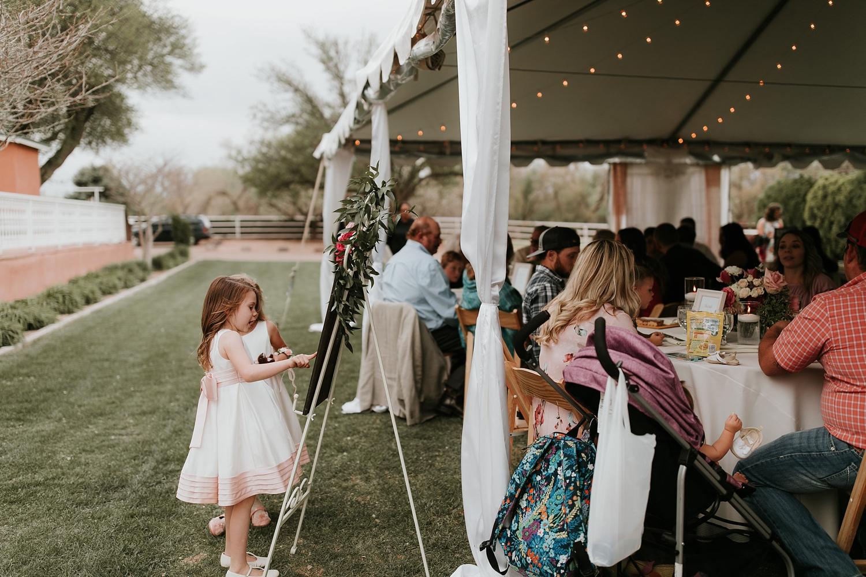 Alicia+lucia+photography+-+albuquerque+wedding+photographer+-+santa+fe+wedding+photography+-+new+mexico+wedding+photographer+-+new+mexico+engagement+-+la+mesita+ranch+wedding+-+la+mesita+ranch+spring+wedding_0075.jpg