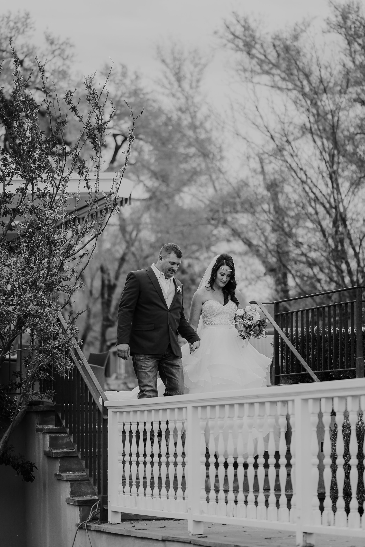 Alicia+lucia+photography+-+albuquerque+wedding+photographer+-+santa+fe+wedding+photography+-+new+mexico+wedding+photographer+-+new+mexico+engagement+-+la+mesita+ranch+wedding+-+la+mesita+ranch+spring+wedding_0076.jpg