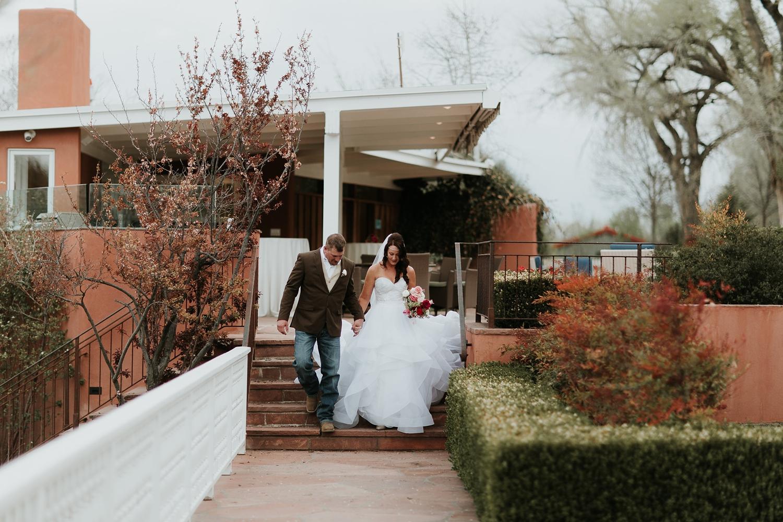Alicia+lucia+photography+-+albuquerque+wedding+photographer+-+santa+fe+wedding+photography+-+new+mexico+wedding+photographer+-+new+mexico+engagement+-+la+mesita+ranch+wedding+-+la+mesita+ranch+spring+wedding_0077.jpg