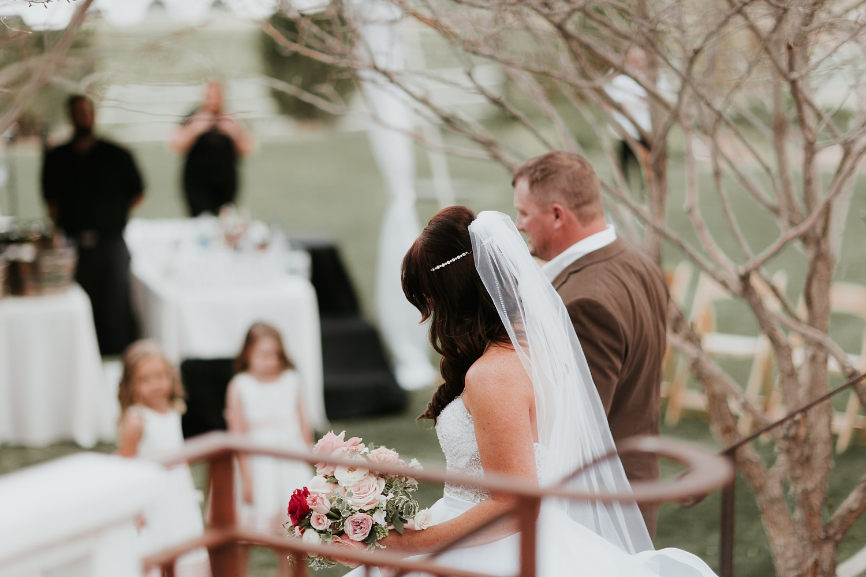 Alicia+lucia+photography+-+albuquerque+wedding+photographer+-+santa+fe+wedding+photography+-+new+mexico+wedding+photographer+-+new+mexico+engagement+-+la+mesita+ranch+wedding+-+la+mesita+ranch+spring+wedding_0078.jpg