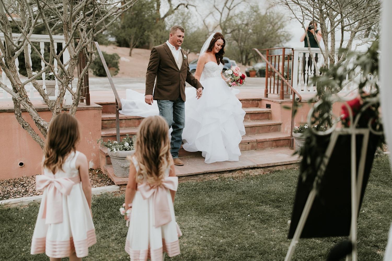 Alicia+lucia+photography+-+albuquerque+wedding+photographer+-+santa+fe+wedding+photography+-+new+mexico+wedding+photographer+-+new+mexico+engagement+-+la+mesita+ranch+wedding+-+la+mesita+ranch+spring+wedding_0079.jpg