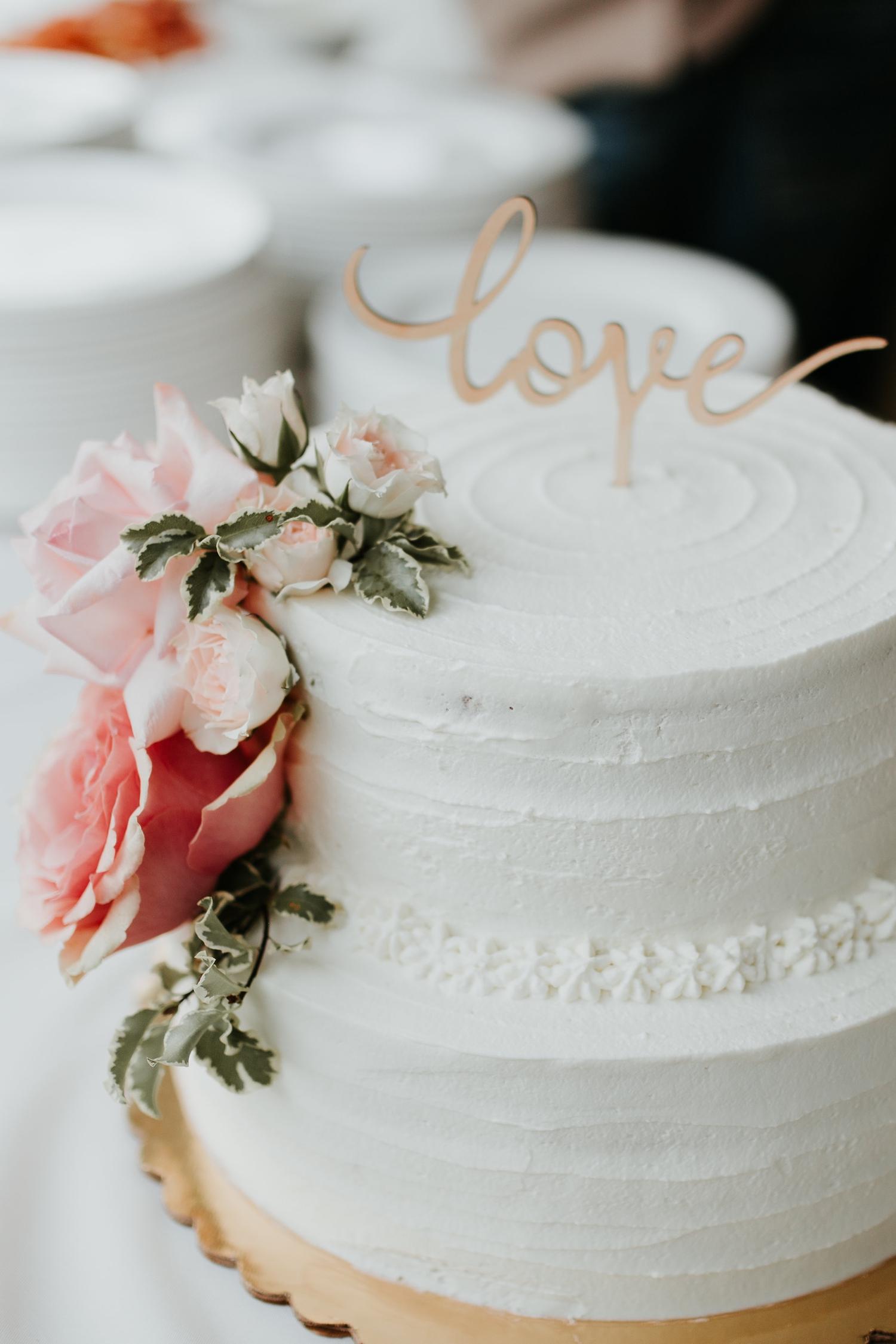 Alicia+lucia+photography+-+albuquerque+wedding+photographer+-+santa+fe+wedding+photography+-+new+mexico+wedding+photographer+-+new+mexico+engagement+-+la+mesita+ranch+wedding+-+la+mesita+ranch+spring+wedding_0080.jpg