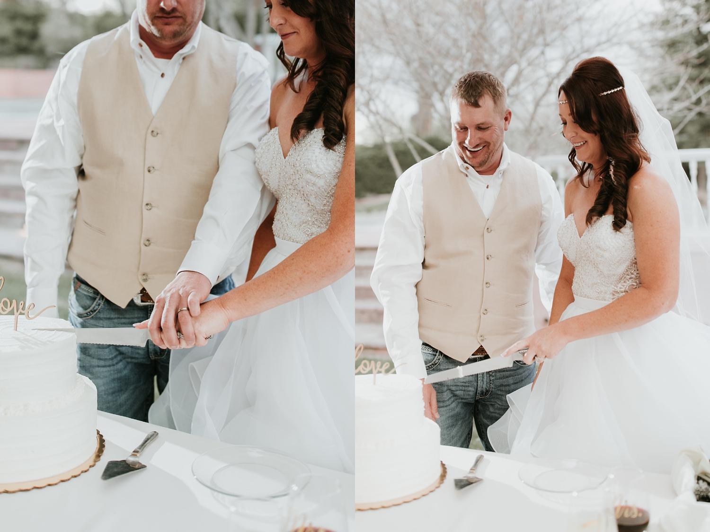 Alicia+lucia+photography+-+albuquerque+wedding+photographer+-+santa+fe+wedding+photography+-+new+mexico+wedding+photographer+-+new+mexico+engagement+-+la+mesita+ranch+wedding+-+la+mesita+ranch+spring+wedding_0081.jpg