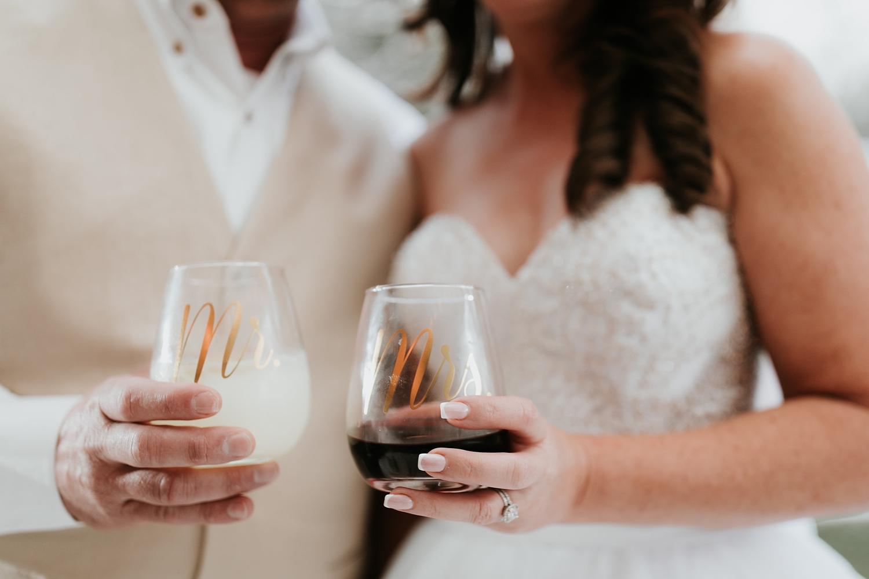 Alicia+lucia+photography+-+albuquerque+wedding+photographer+-+santa+fe+wedding+photography+-+new+mexico+wedding+photographer+-+new+mexico+engagement+-+la+mesita+ranch+wedding+-+la+mesita+ranch+spring+wedding_0082.jpg