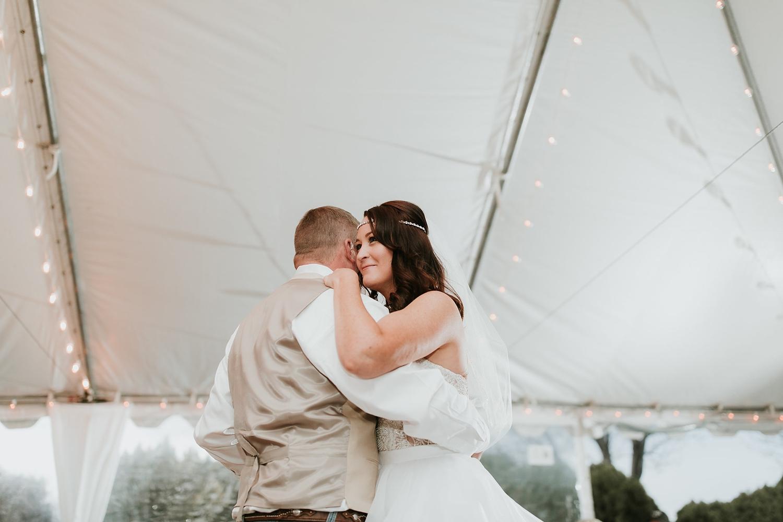 Alicia+lucia+photography+-+albuquerque+wedding+photographer+-+santa+fe+wedding+photography+-+new+mexico+wedding+photographer+-+new+mexico+engagement+-+la+mesita+ranch+wedding+-+la+mesita+ranch+spring+wedding_0085.jpg