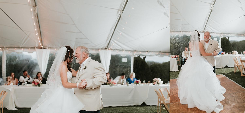 Alicia+lucia+photography+-+albuquerque+wedding+photographer+-+santa+fe+wedding+photography+-+new+mexico+wedding+photographer+-+new+mexico+engagement+-+la+mesita+ranch+wedding+-+la+mesita+ranch+spring+wedding_0086.jpg