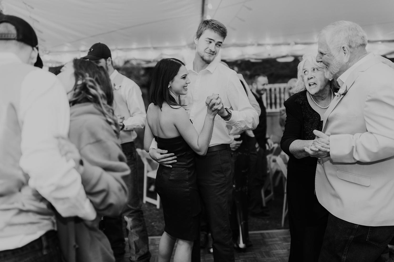 Alicia+lucia+photography+-+albuquerque+wedding+photographer+-+santa+fe+wedding+photography+-+new+mexico+wedding+photographer+-+new+mexico+engagement+-+la+mesita+ranch+wedding+-+la+mesita+ranch+spring+wedding_0087.jpg