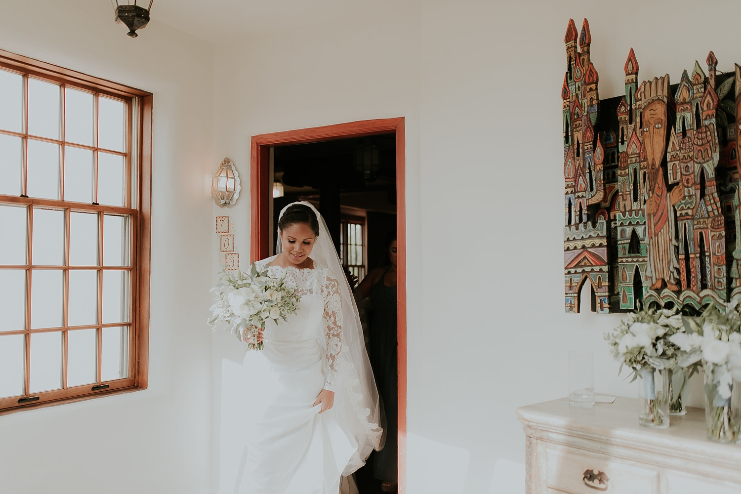 Alicia+lucia+photography+-+albuquerque+wedding+photographer+-+santa+fe+wedding+photography+-+new+mexico+wedding+photographer+-+new+mexico+engagement+-+la+fonda+new+mexico+wedding+-+la+fonda+fall+wedding_0023.jpg