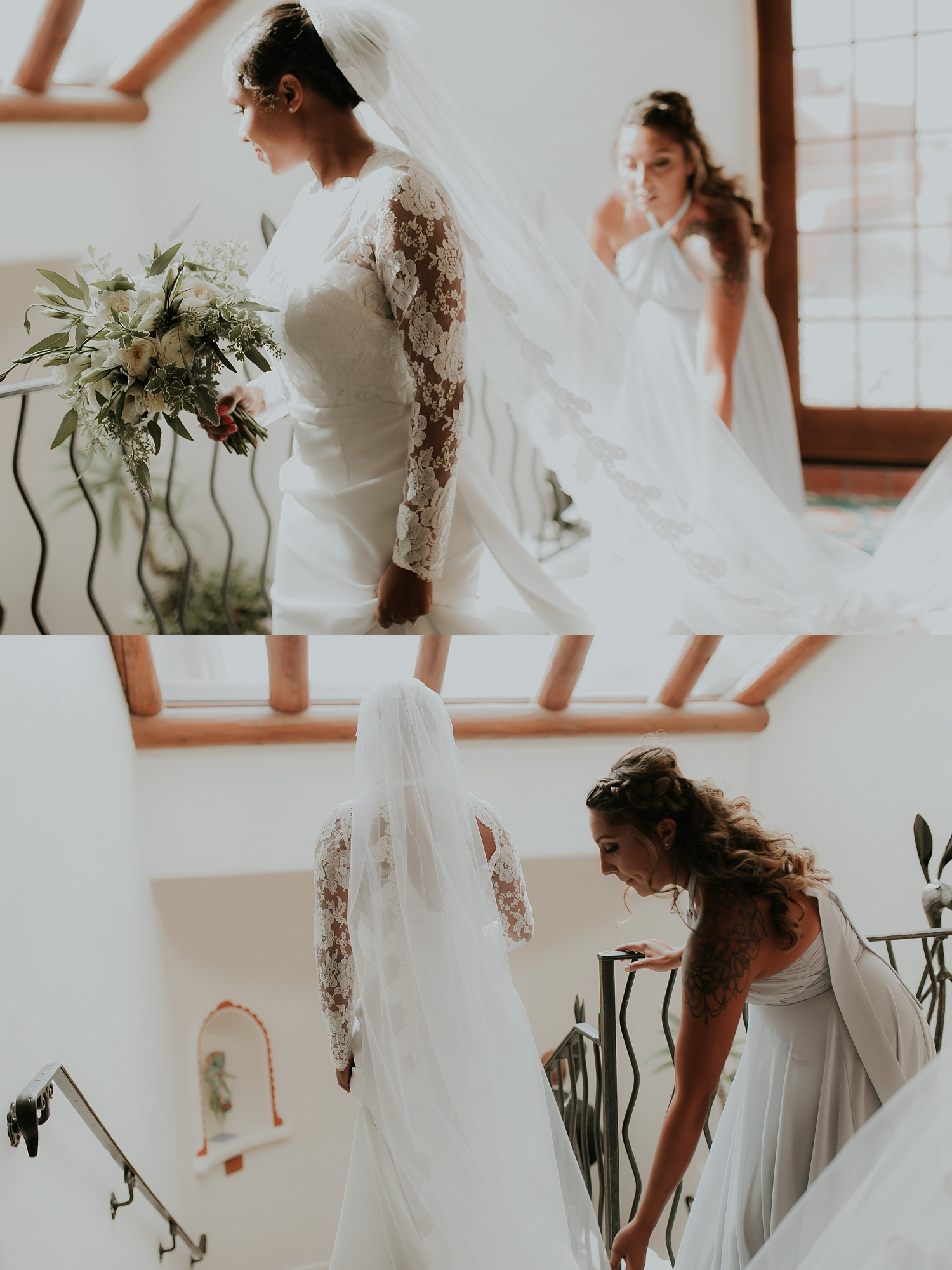 Alicia+lucia+photography+-+albuquerque+wedding+photographer+-+santa+fe+wedding+photography+-+new+mexico+wedding+photographer+-+new+mexico+engagement+-+la+fonda+new+mexico+wedding+-+la+fonda+fall+wedding_0024.jpg