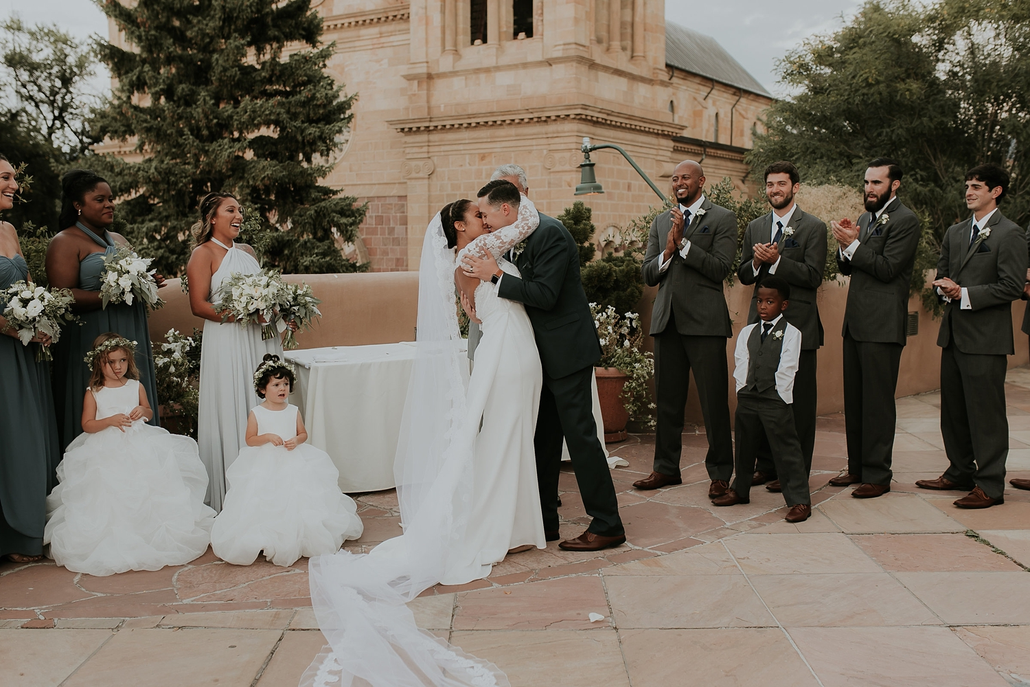 Alicia+lucia+photography+-+albuquerque+wedding+photographer+-+santa+fe+wedding+photography+-+new+mexico+wedding+photographer+-+new+mexico+engagement+-+la+fonda+new+mexico+wedding+-+la+fonda+fall+wedding_0050.jpg