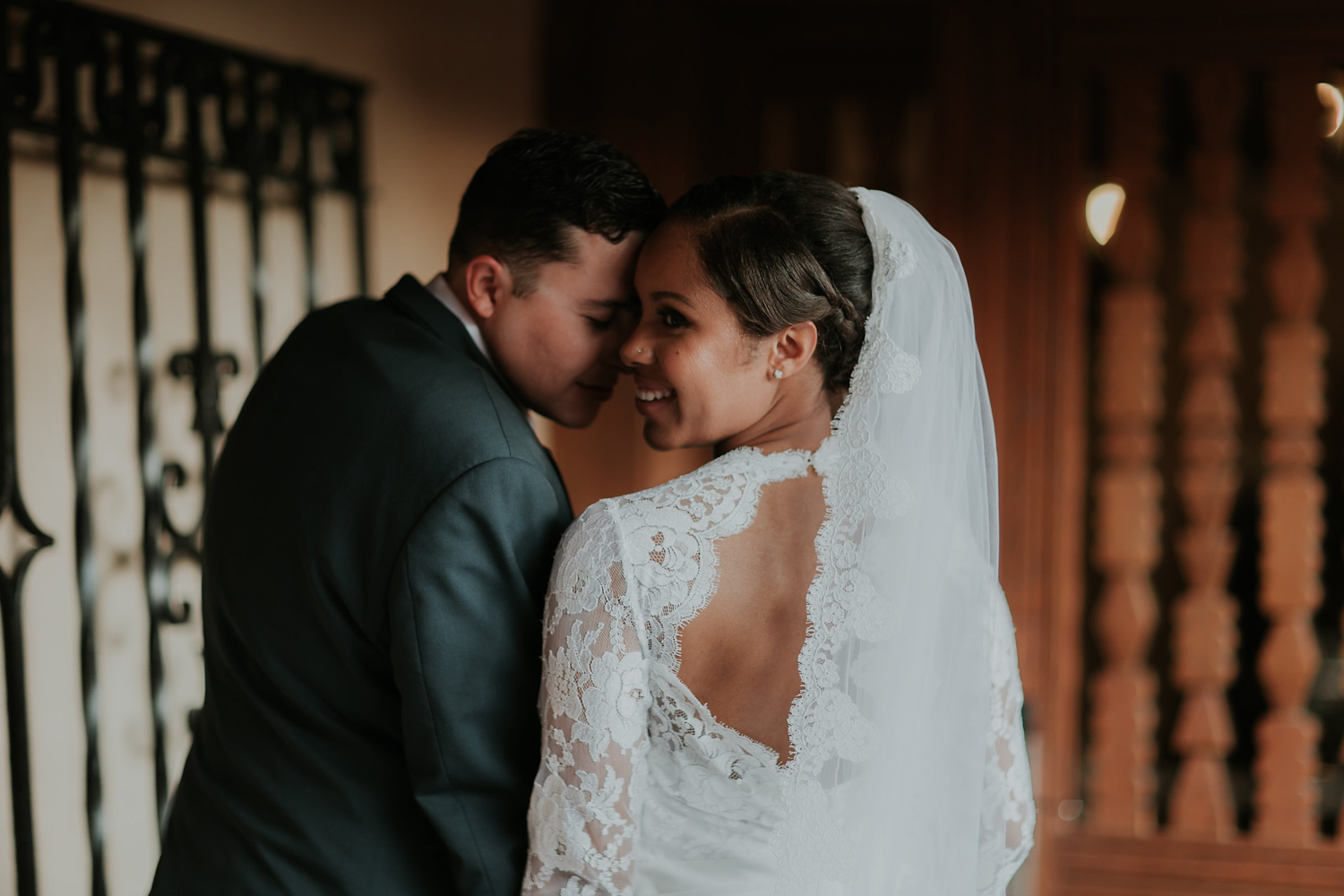 Alicia+lucia+photography+-+albuquerque+wedding+photographer+-+santa+fe+wedding+photography+-+new+mexico+wedding+photographer+-+new+mexico+engagement+-+la+fonda+new+mexico+wedding+-+la+fonda+fall+wedding_0064.jpg