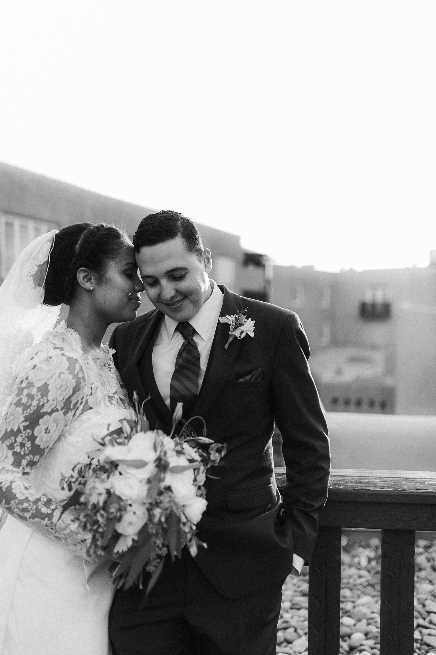 Alicia+lucia+photography+-+albuquerque+wedding+photographer+-+santa+fe+wedding+photography+-+new+mexico+wedding+photographer+-+new+mexico+engagement+-+la+fonda+new+mexico+wedding+-+la+fonda+fall+wedding_0066.jpg