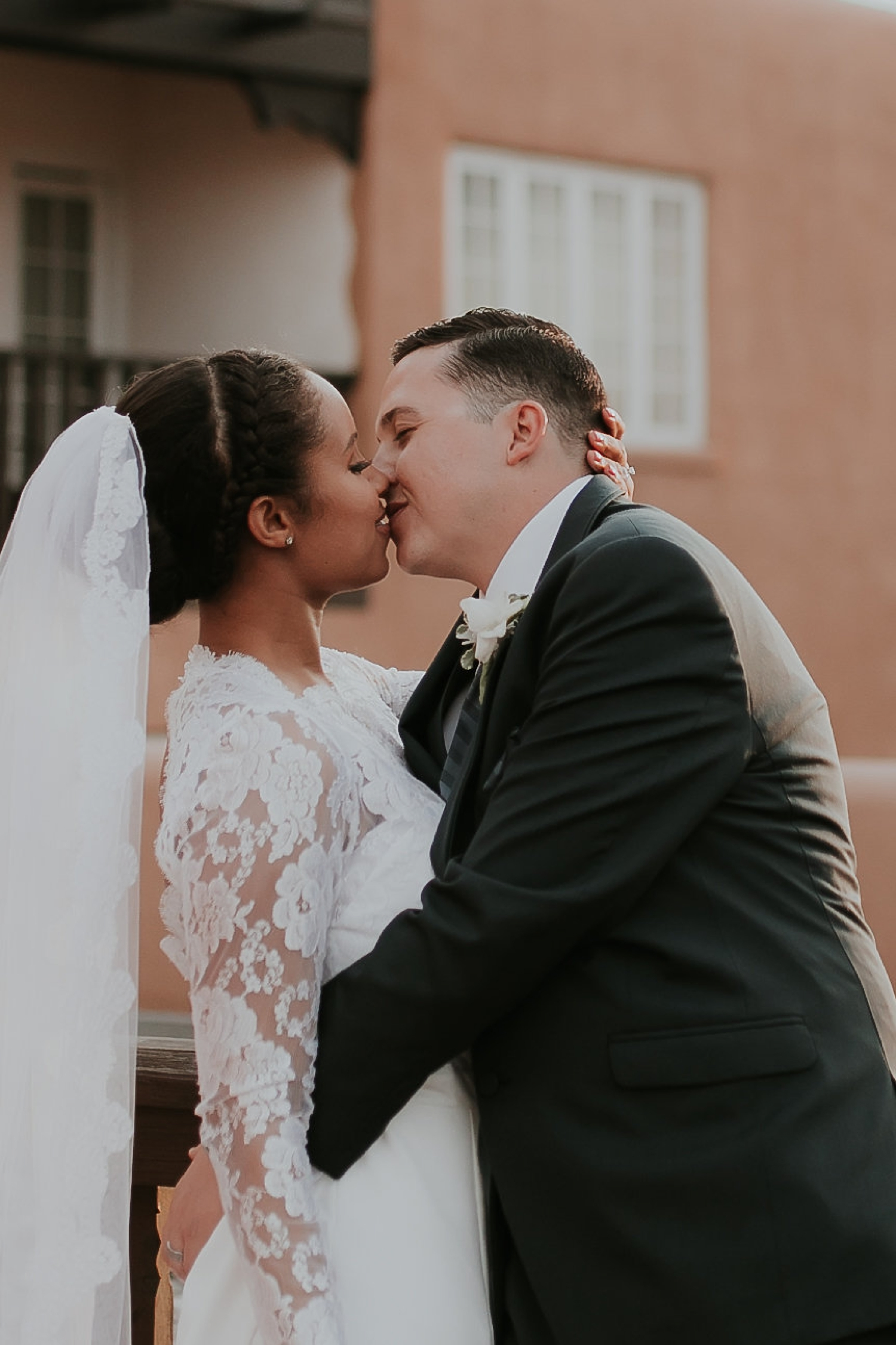 Alicia+lucia+photography+-+albuquerque+wedding+photographer+-+santa+fe+wedding+photography+-+new+mexico+wedding+photographer+-+new+mexico+engagement+-+la+fonda+new+mexico+wedding+-+la+fonda+fall+wedding_0068.jpg
