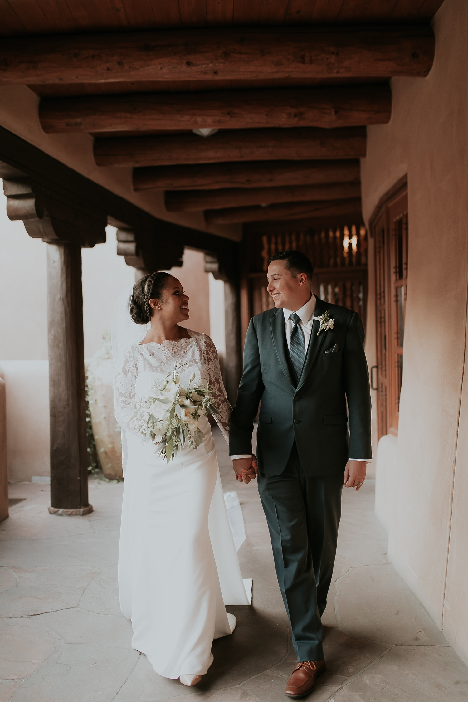Alicia+lucia+photography+-+albuquerque+wedding+photographer+-+santa+fe+wedding+photography+-+new+mexico+wedding+photographer+-+new+mexico+engagement+-+la+fonda+new+mexico+wedding+-+la+fonda+fall+wedding_0070.jpg