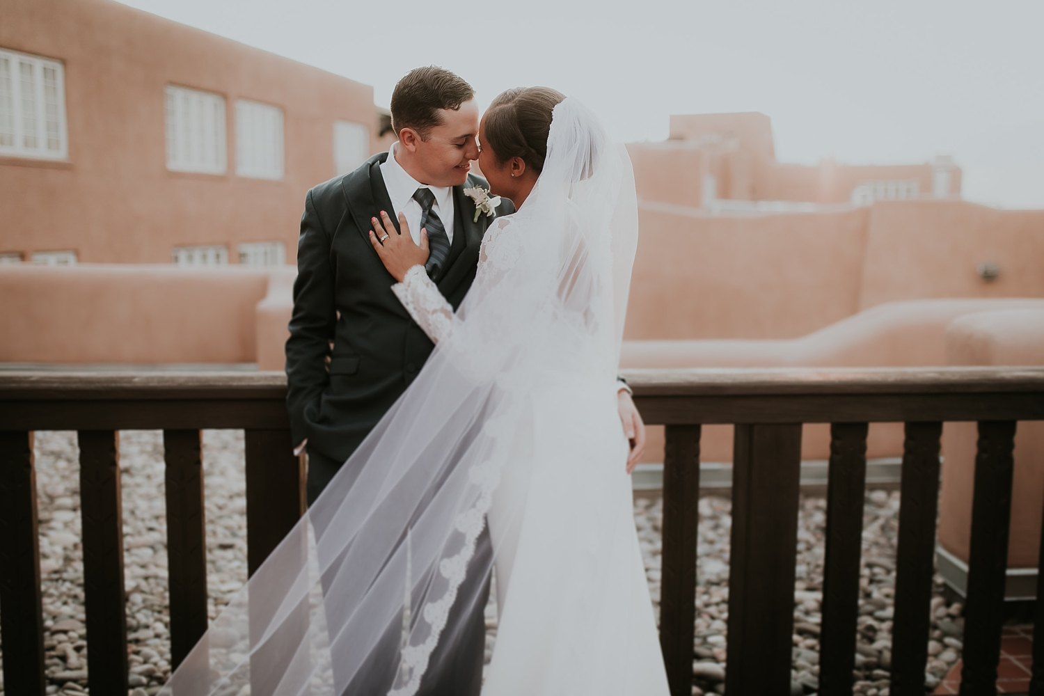 Alicia+lucia+photography+-+albuquerque+wedding+photographer+-+santa+fe+wedding+photography+-+new+mexico+wedding+photographer+-+new+mexico+engagement+-+la+fonda+new+mexico+wedding+-+la+fonda+fall+wedding_0072.jpg