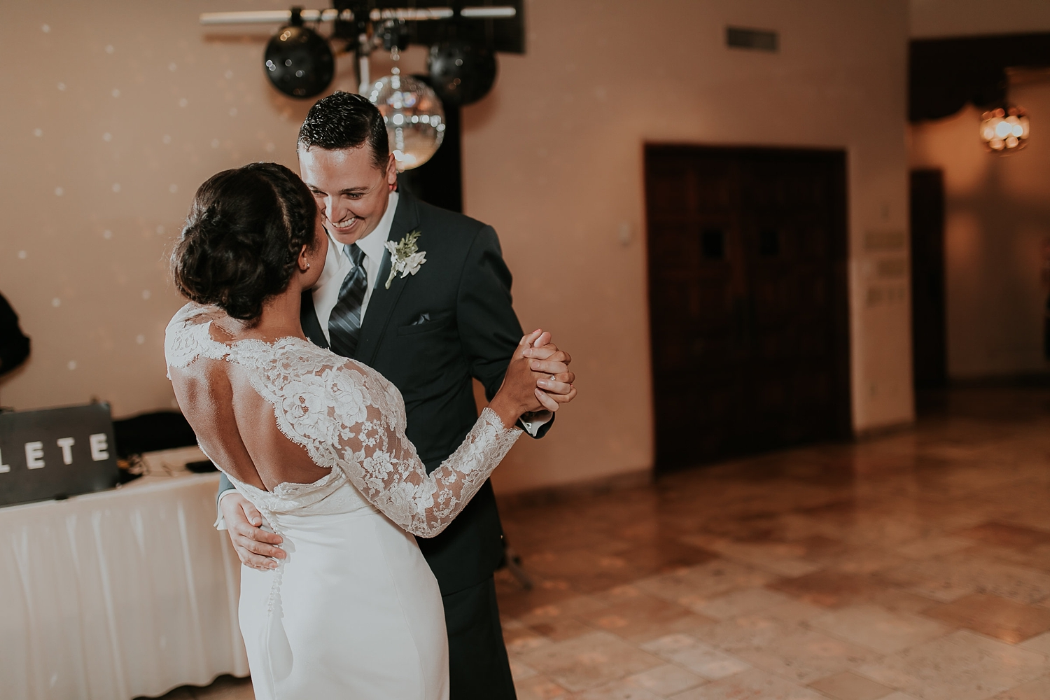 Alicia+lucia+photography+-+albuquerque+wedding+photographer+-+santa+fe+wedding+photography+-+new+mexico+wedding+photographer+-+new+mexico+engagement+-+la+fonda+new+mexico+wedding+-+la+fonda+fall+wedding_0084.jpg