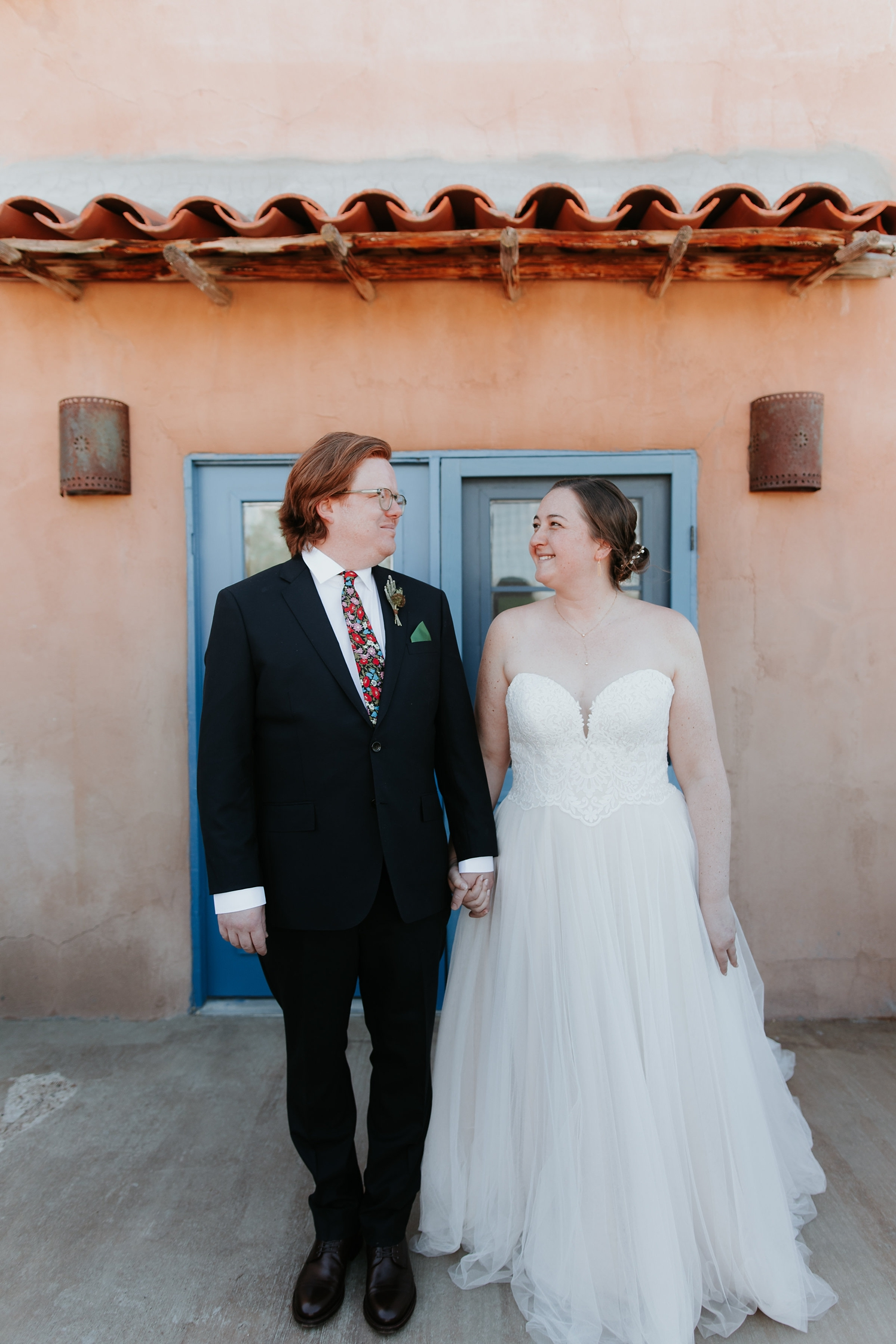 Alicia+lucia+photography+-+albuquerque+wedding+photographer+-+santa+fe+wedding+photography+-+new+mexico+wedding+photographer+-+hacienda+dona+andrea+wedding+-+destination+wedding+-+new+york+couple_0044.jpg