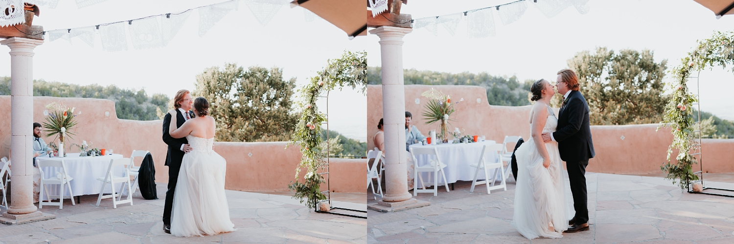 Alicia+lucia+photography+-+albuquerque+wedding+photographer+-+santa+fe+wedding+photography+-+new+mexico+wedding+photographer+-+hacienda+dona+andrea+wedding+-+destination+wedding+-+new+york+couple_0059.jpg