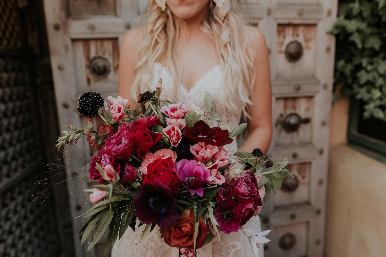 Alicia+lucia+photography+-+albuquerque+wedding+photographer+-+santa+fe+wedding+photography+-+new+mexico+wedding+photographer+-+wedding+flowers+-+summer+wedding+flowers_0001.jpg