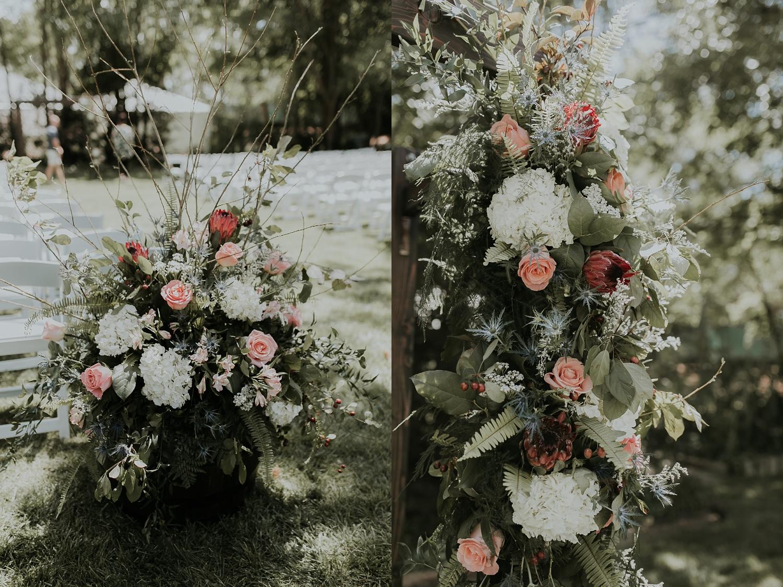 Alicia+lucia+photography+-+albuquerque+wedding+photographer+-+santa+fe+wedding+photography+-+new+mexico+wedding+photographer+-+wedding+flowers+-+summer+wedding+flowers_0002.jpg