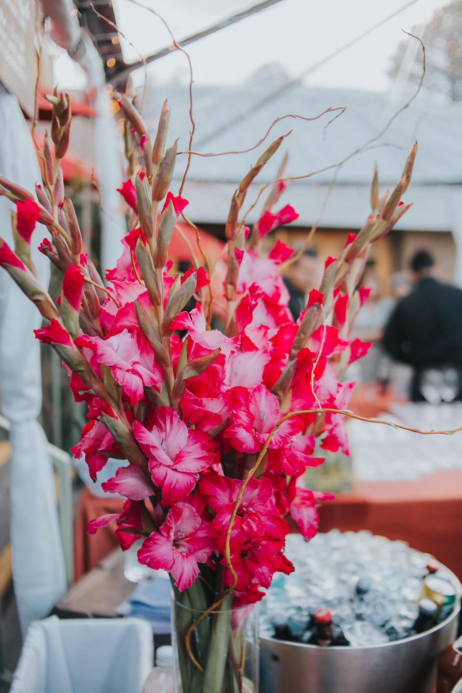Alicia+lucia+photography+-+albuquerque+wedding+photographer+-+santa+fe+wedding+photography+-+new+mexico+wedding+photographer+-+wedding+flowers+-+summer+wedding+flowers_0004.jpg