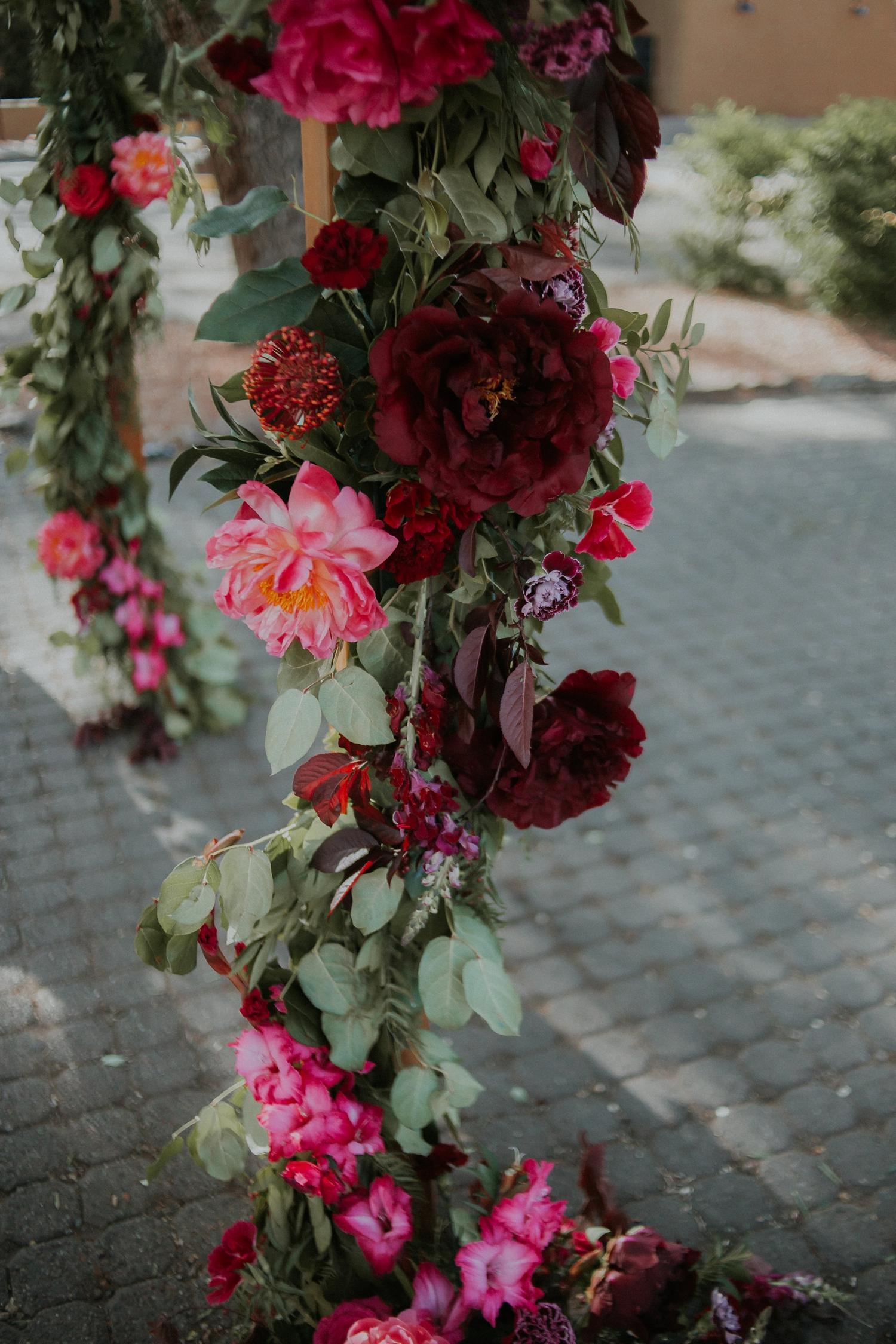 Alicia+lucia+photography+-+albuquerque+wedding+photographer+-+santa+fe+wedding+photography+-+new+mexico+wedding+photographer+-+wedding+flowers+-+summer+wedding+flowers_0006.jpg