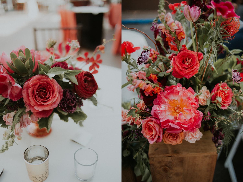 Alicia+lucia+photography+-+albuquerque+wedding+photographer+-+santa+fe+wedding+photography+-+new+mexico+wedding+photographer+-+wedding+flowers+-+summer+wedding+flowers_0008.jpg