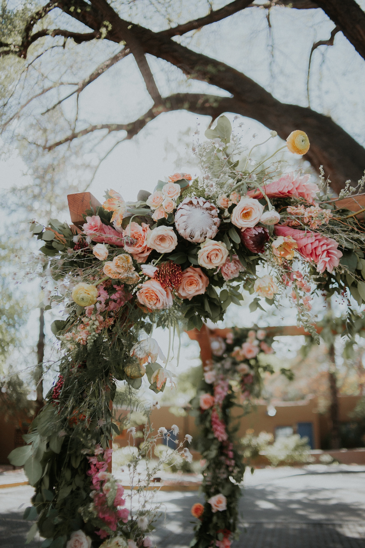 Alicia+lucia+photography+-+albuquerque+wedding+photographer+-+santa+fe+wedding+photography+-+new+mexico+wedding+photographer+-+wedding+flowers+-+summer+wedding+flowers_0007.jpg