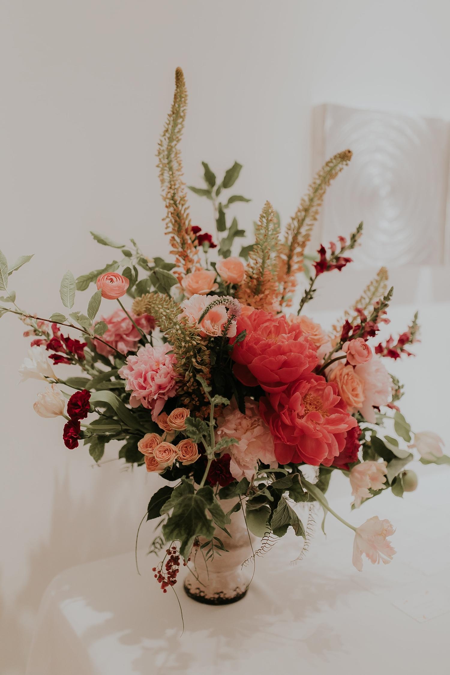Alicia+lucia+photography+-+albuquerque+wedding+photographer+-+santa+fe+wedding+photography+-+new+mexico+wedding+photographer+-+wedding+flowers+-+summer+wedding+flowers_0011.jpg