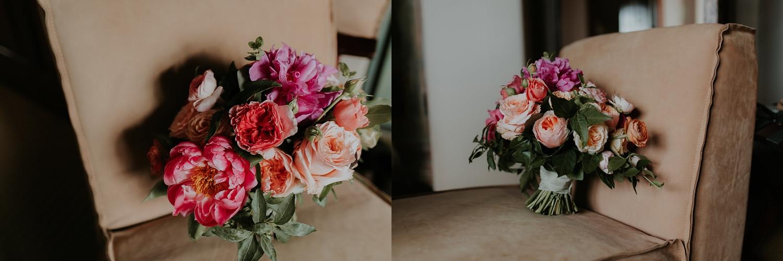 Alicia+lucia+photography+-+albuquerque+wedding+photographer+-+santa+fe+wedding+photography+-+new+mexico+wedding+photographer+-+wedding+flowers+-+summer+wedding+flowers_0013.jpg