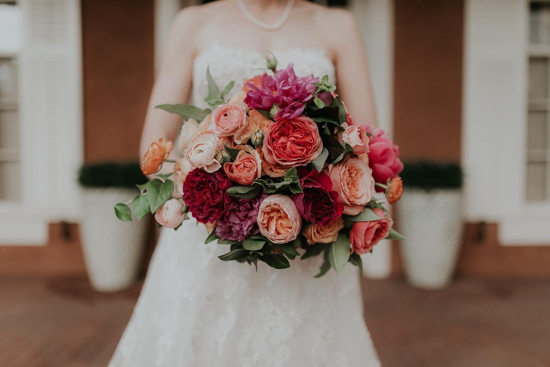 Alicia+lucia+photography+-+albuquerque+wedding+photographer+-+santa+fe+wedding+photography+-+new+mexico+wedding+photographer+-+wedding+flowers+-+summer+wedding+flowers_0012.jpg