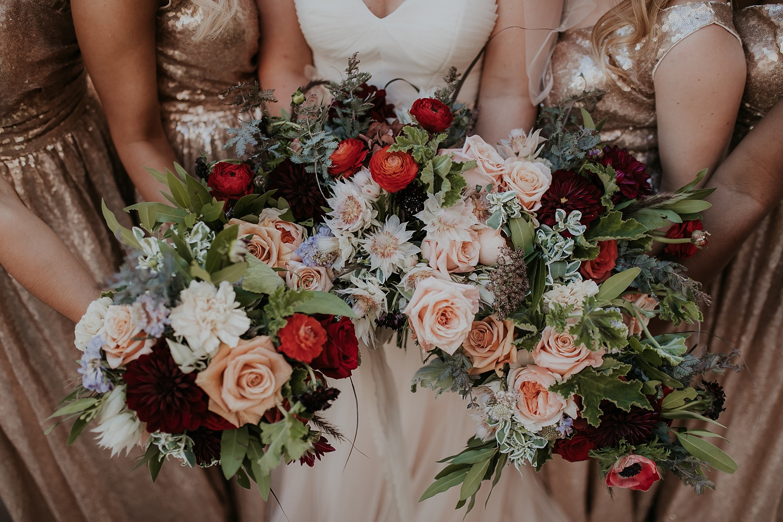 Alicia+lucia+photography+-+albuquerque+wedding+photographer+-+santa+fe+wedding+photography+-+new+mexico+wedding+photographer+-+wedding+flowers+-+summer+wedding+flowers_0021.jpg