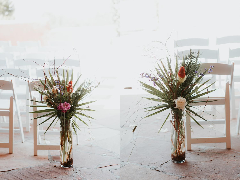 Alicia+lucia+photography+-+albuquerque+wedding+photographer+-+santa+fe+wedding+photography+-+new+mexico+wedding+photographer+-+wedding+flowers+-+summer+wedding+flowers_0023.jpg