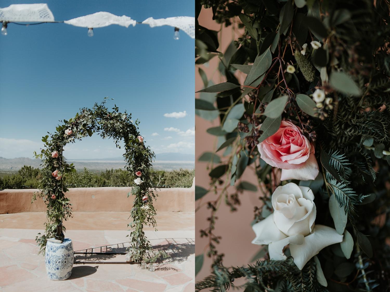 Alicia+lucia+photography+-+albuquerque+wedding+photographer+-+santa+fe+wedding+photography+-+new+mexico+wedding+photographer+-+wedding+flowers+-+summer+wedding+flowers_0024.jpg