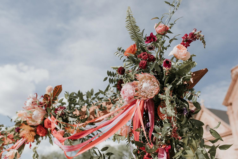 Alicia+lucia+photography+-+albuquerque+wedding+photographer+-+santa+fe+wedding+photography+-+new+mexico+wedding+photographer+-+wedding+flowers+-+summer+wedding+flowers_0027.jpg