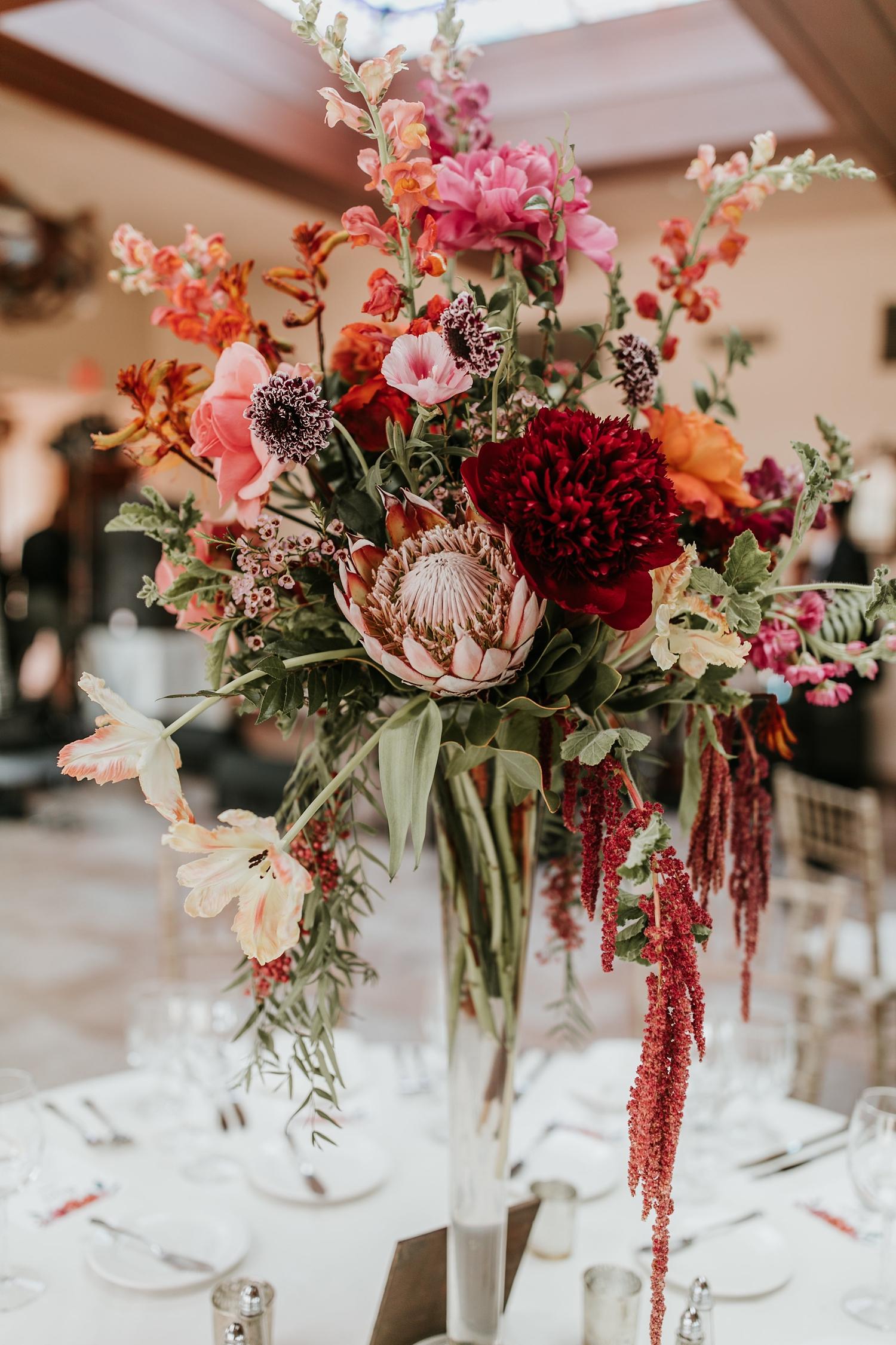 Alicia+lucia+photography+-+albuquerque+wedding+photographer+-+santa+fe+wedding+photography+-+new+mexico+wedding+photographer+-+wedding+flowers+-+summer+wedding+flowers_0030.jpg