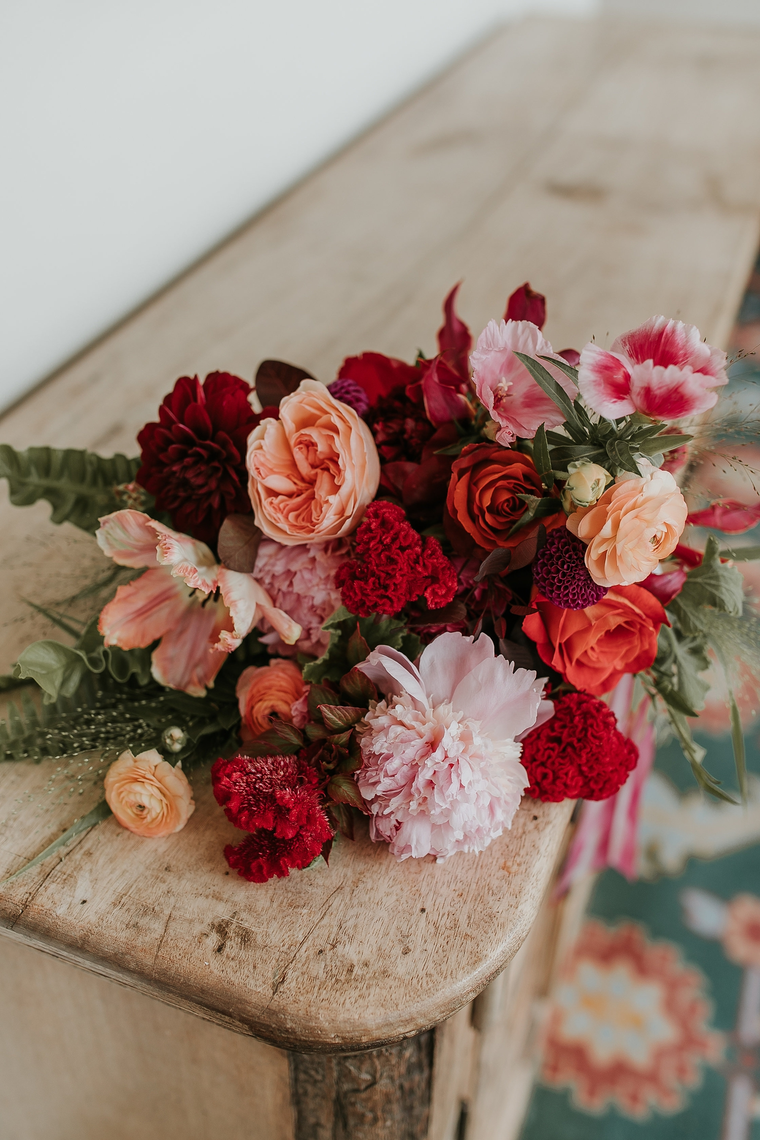 Alicia+lucia+photography+-+albuquerque+wedding+photographer+-+santa+fe+wedding+photography+-+new+mexico+wedding+photographer+-+wedding+flowers+-+summer+wedding+flowers_0031.jpg