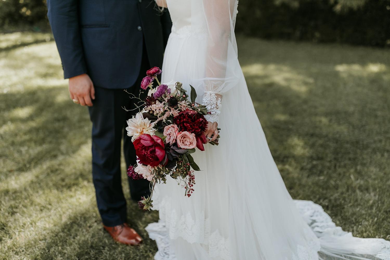 Alicia+lucia+photography+-+albuquerque+wedding+photographer+-+santa+fe+wedding+photography+-+new+mexico+wedding+photographer+-+wedding+flowers+-+summer+wedding+flowers_0033.jpg