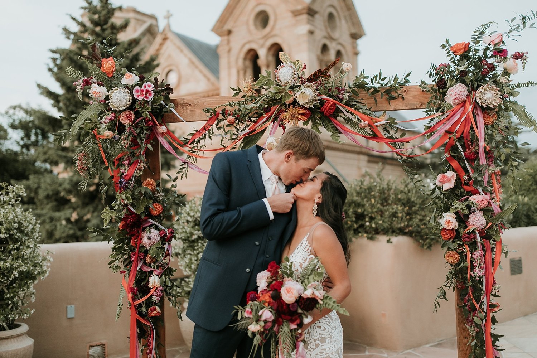 Alicia+lucia+photography+-+albuquerque+wedding+photographer+-+santa+fe+wedding+photography+-+new+mexico+wedding+photographer+-+wedding+flowers+-+summer+wedding+flowers_0034.jpg