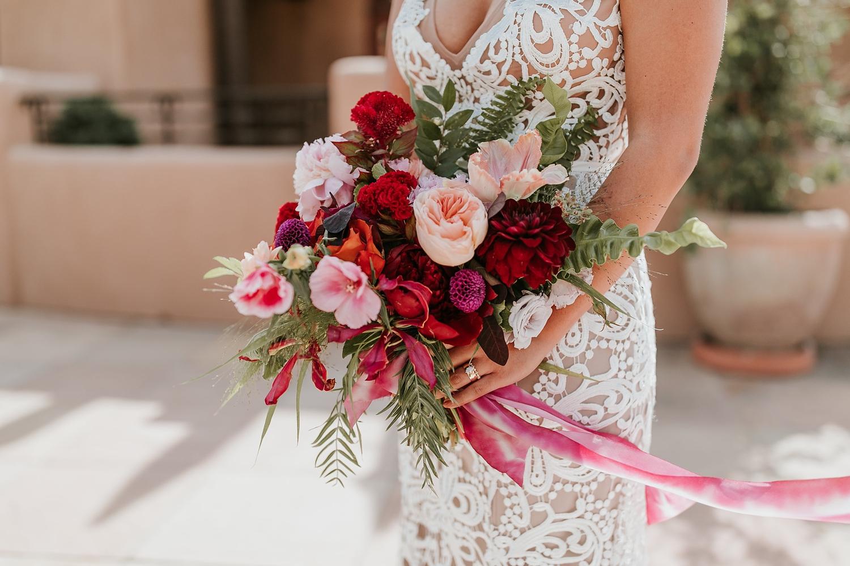 Alicia+lucia+photography+-+albuquerque+wedding+photographer+-+santa+fe+wedding+photography+-+new+mexico+wedding+photographer+-+wedding+flowers+-+summer+wedding+flowers_0037.jpg