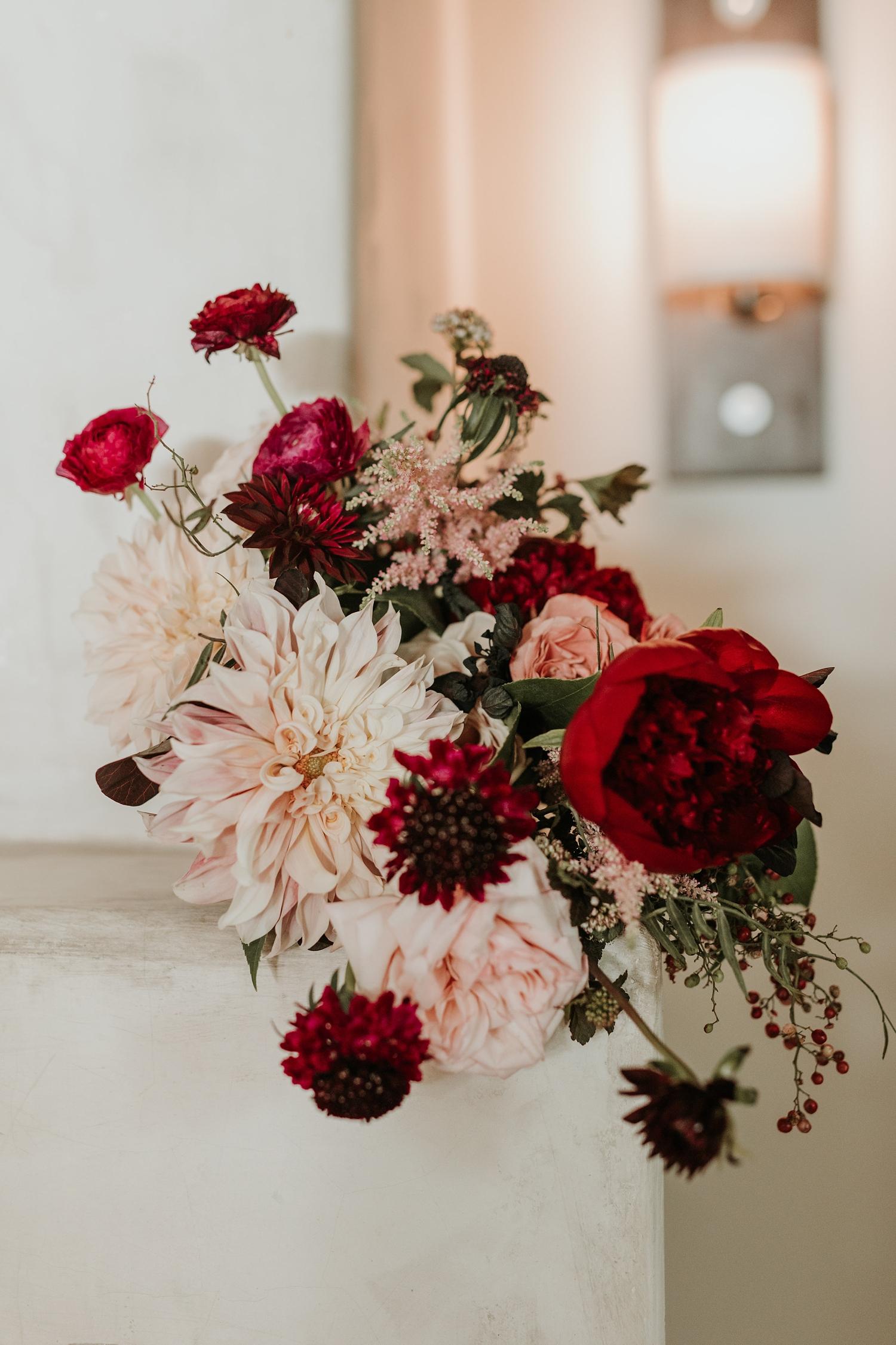 Alicia+lucia+photography+-+albuquerque+wedding+photographer+-+santa+fe+wedding+photography+-+new+mexico+wedding+photographer+-+wedding+flowers+-+summer+wedding+flowers_0036.jpg