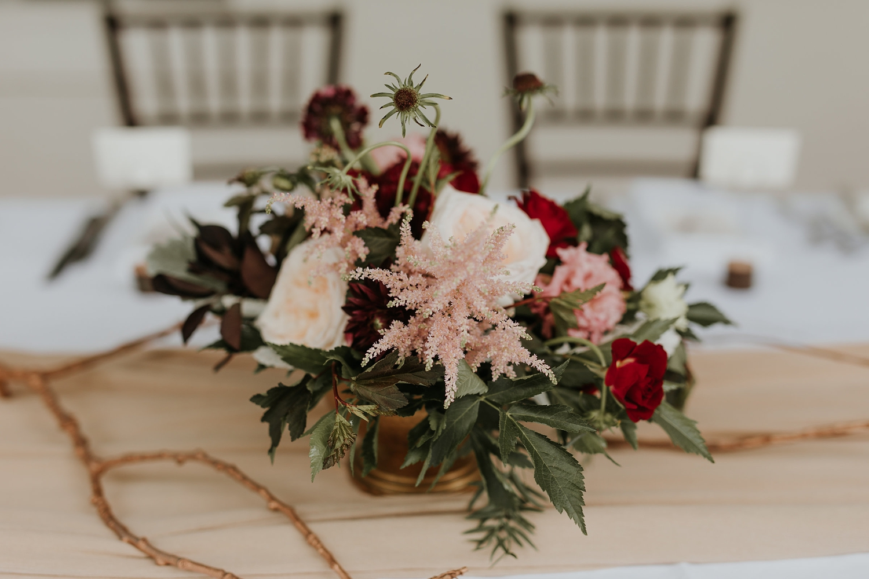 Alicia+lucia+photography+-+albuquerque+wedding+photographer+-+santa+fe+wedding+photography+-+new+mexico+wedding+photographer+-+wedding+flowers+-+summer+wedding+flowers_0038.jpg