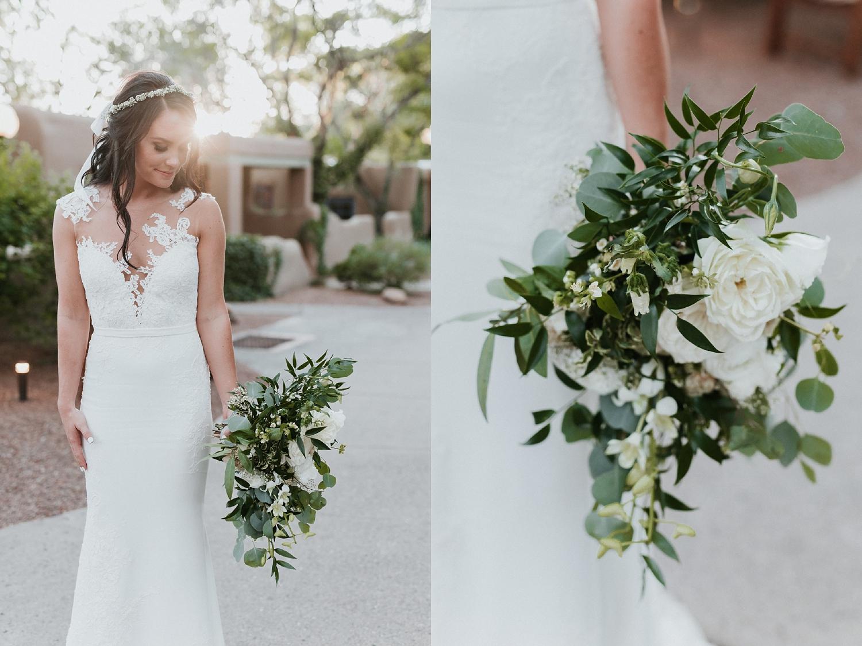 Alicia+lucia+photography+-+albuquerque+wedding+photographer+-+santa+fe+wedding+photography+-+new+mexico+wedding+photographer+-+wedding+flowers+-+summer+wedding+flowers_0039.jpg