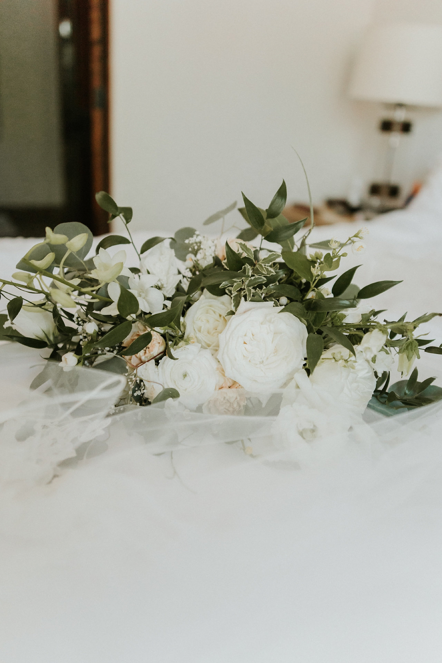 Alicia+lucia+photography+-+albuquerque+wedding+photographer+-+santa+fe+wedding+photography+-+new+mexico+wedding+photographer+-+wedding+flowers+-+summer+wedding+flowers_0040.jpg