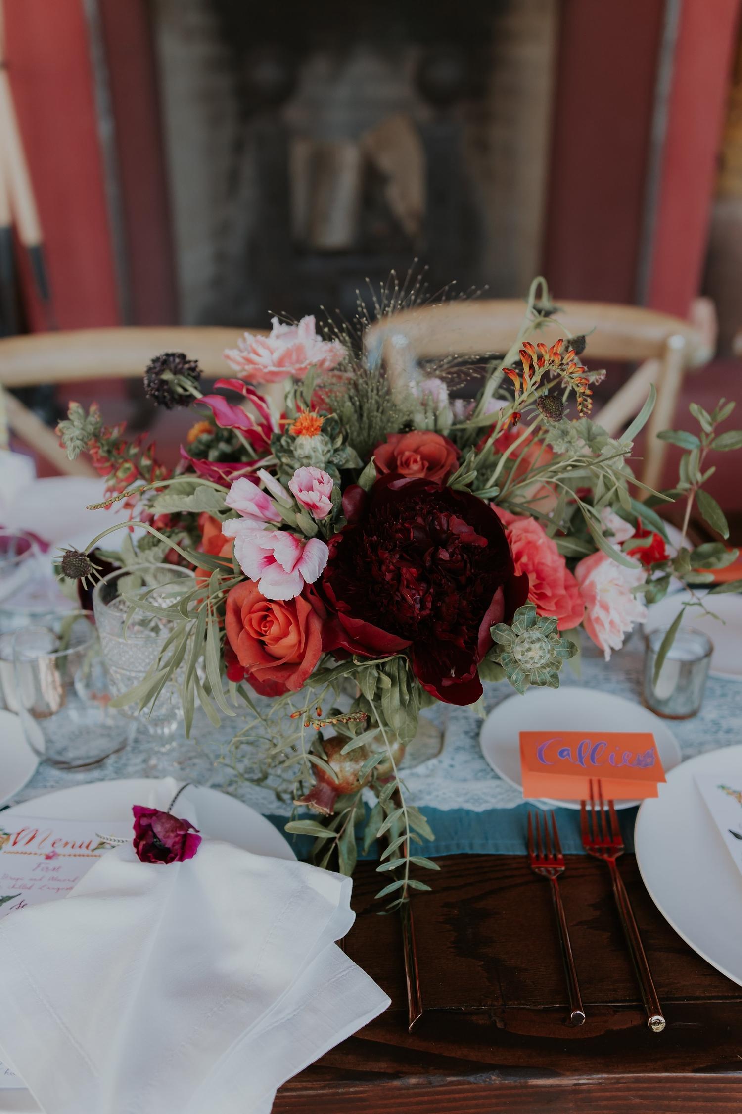 Alicia+lucia+photography+-+albuquerque+wedding+photographer+-+santa+fe+wedding+photography+-+new+mexico+wedding+photographer+-+wedding+flowers+-+summer+wedding+flowers_0041.jpg