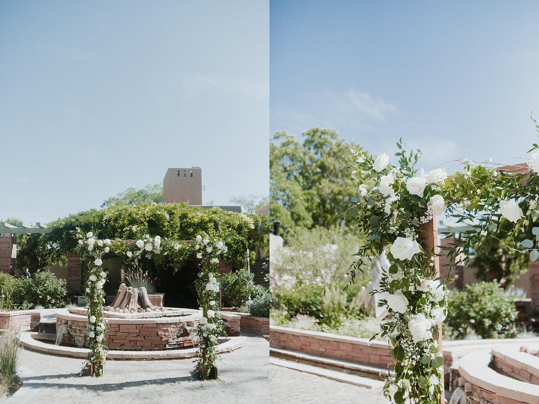 Alicia+lucia+photography+-+albuquerque+wedding+photographer+-+santa+fe+wedding+photography+-+new+mexico+wedding+photographer+-+wedding+flowers+-+summer+wedding+flowers_0043.jpg